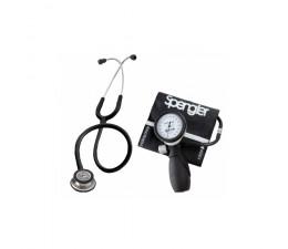 Tensiomètre + Stéthoscope