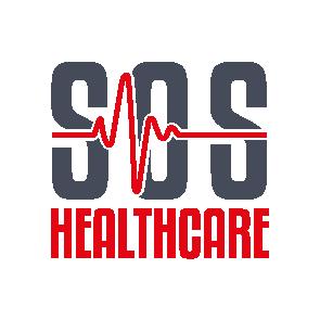logo-sos-health-care