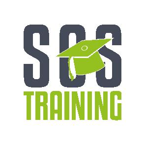 logo-sos-training