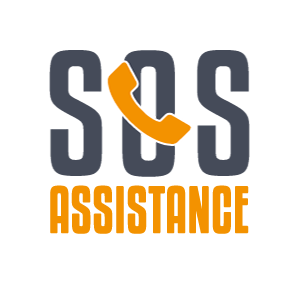 sos-assistance-internationale